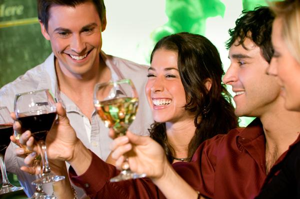 friends-having-wine-party.jpg